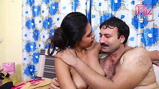 Desi indian twin sisters&#39 husband swap